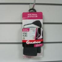 Носки средние Guahoo Kids (для детей)
