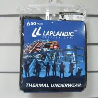 Термобелье Laplandic Professional (фуфайка муж.)