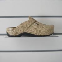 Обувь ортопедическая малосложная LUOMMA
