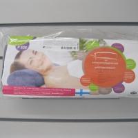 Подушка ортопедический валик