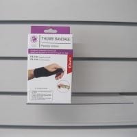 Бандаж для фиксации большого пальца руки