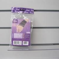 Бандаж компрессионный на лучезапястный сустав