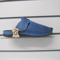 Обувь ортопедическая унисекс