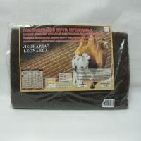 Бандаж лечебный согревающий, содержащий шерсть верблюдовых