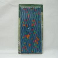 Аппликатор Ляпко одинарный (шаг игл 6,2 мм)