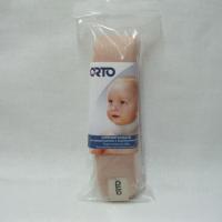 Шейный бандаж для новорожденных и недоношенных детей